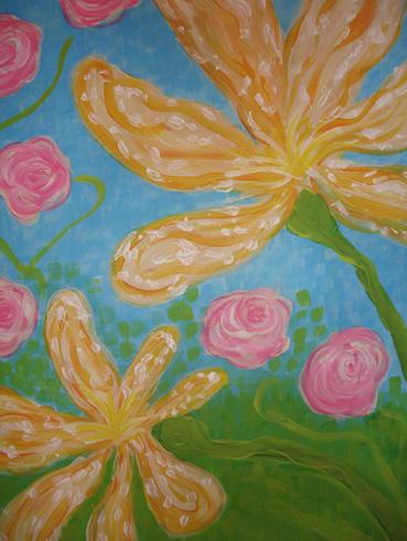 peinturedu290208b.jpg